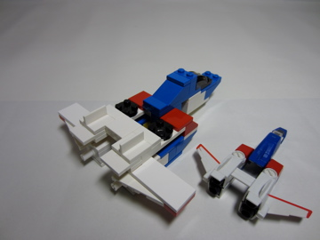 http://lnl.sourceforge.jp/images/lego/ex-s-gundam/gallery/org/IMG_0175.JPG