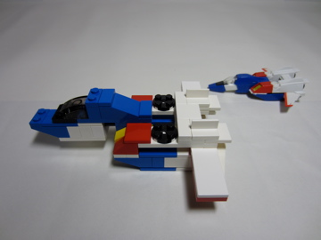 http://lnl.sourceforge.jp/images/lego/ex-s-gundam/gallery/org/IMG_0178.JPG