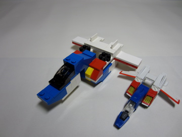 http://lnl.sourceforge.jp/images/lego/ex-s-gundam/gallery/org/IMG_0180.JPG
