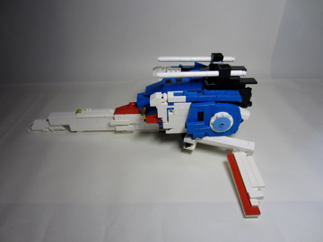 http://lnl.sourceforge.jp/images/lego/ex-s-gundam/gallery/org/IMG_0184.JPG