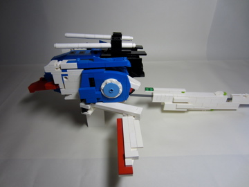 http://lnl.sourceforge.jp/images/lego/ex-s-gundam/gallery/org/IMG_0185.JPG