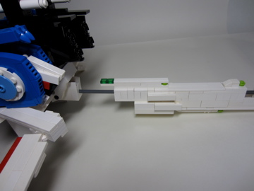 http://lnl.sourceforge.jp/images/lego/ex-s-gundam/gallery/org/IMG_0186.JPG