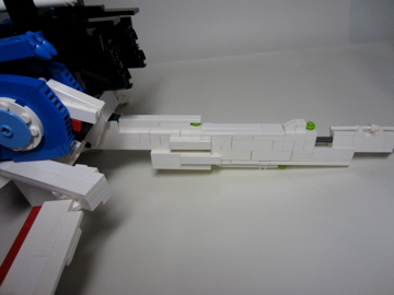 http://lnl.sourceforge.jp/images/lego/ex-s-gundam/gallery/org/IMG_0187.JPG