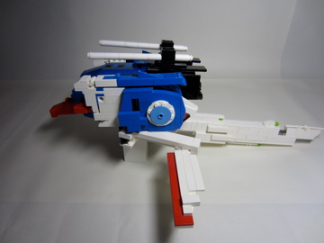 http://lnl.sourceforge.jp/images/lego/ex-s-gundam/gallery/org/IMG_0188.JPG