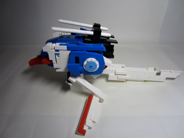 http://lnl.sourceforge.jp/images/lego/ex-s-gundam/gallery/org/IMG_0189.JPG