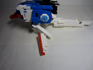http://lnl.sourceforge.jp/images/lego/ex-s-gundam/gallery/org/IMG_0191.JPG