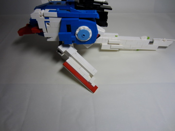 http://lnl.sourceforge.jp/images/lego/ex-s-gundam/gallery/org/IMG_0192.JPG