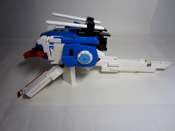 http://lnl.sourceforge.jp/images/lego/ex-s-gundam/gallery/org/IMG_0193.JPG