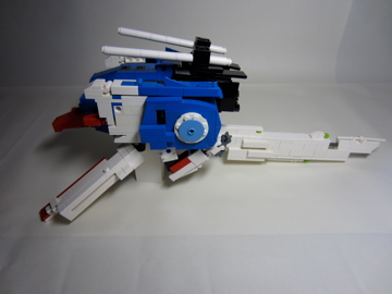http://lnl.sourceforge.jp/images/lego/ex-s-gundam/gallery/org/IMG_0194.JPG