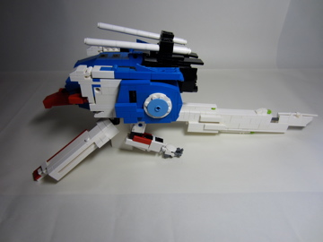 http://lnl.sourceforge.jp/images/lego/ex-s-gundam/gallery/org/IMG_0195.JPG
