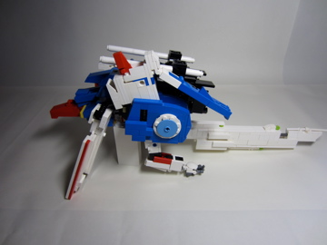 http://lnl.sourceforge.jp/images/lego/ex-s-gundam/gallery/org/IMG_0196.JPG