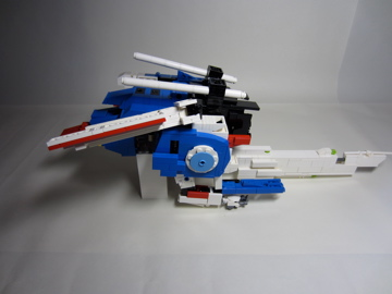 http://lnl.sourceforge.jp/images/lego/ex-s-gundam/gallery/org/IMG_0197.JPG