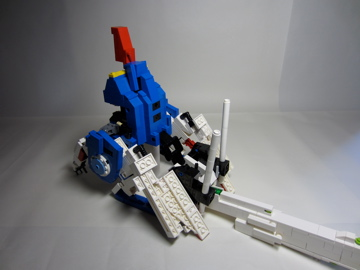 http://lnl.sourceforge.jp/images/lego/ex-s-gundam/gallery/org/IMG_0198.JPG