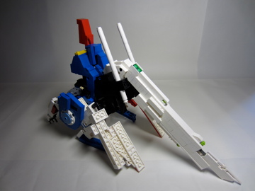 http://lnl.sourceforge.jp/images/lego/ex-s-gundam/gallery/org/IMG_0199.JPG
