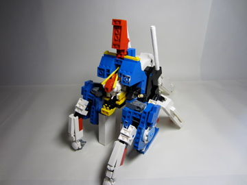 http://lnl.sourceforge.jp/images/lego/ex-s-gundam/gallery/org/IMG_0200.JPG