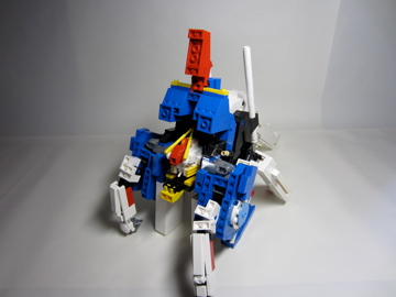 http://lnl.sourceforge.jp/images/lego/ex-s-gundam/gallery/org/IMG_0201.JPG