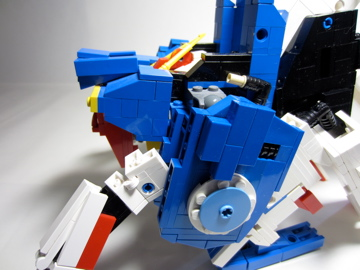 http://lnl.sourceforge.jp/images/lego/ex-s-gundam/gallery/org/IMG_0202.JPG