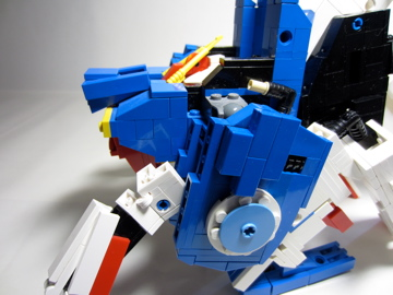 http://lnl.sourceforge.jp/images/lego/ex-s-gundam/gallery/org/IMG_0203.JPG