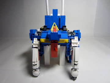 http://lnl.sourceforge.jp/images/lego/ex-s-gundam/gallery/org/IMG_0204.JPG