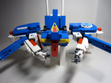 http://lnl.sourceforge.jp/images/lego/ex-s-gundam/gallery/org/IMG_0205.JPG