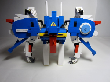 http://lnl.sourceforge.jp/images/lego/ex-s-gundam/gallery/org/IMG_0206.JPG