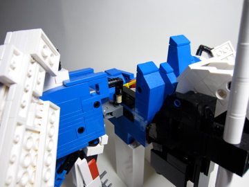 http://lnl.sourceforge.jp/images/lego/ex-s-gundam/gallery/org/IMG_0207.JPG