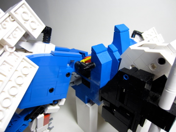 http://lnl.sourceforge.jp/images/lego/ex-s-gundam/gallery/org/IMG_0208.JPG