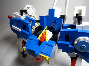 http://lnl.sourceforge.jp/images/lego/ex-s-gundam/gallery/org/IMG_0209.JPG