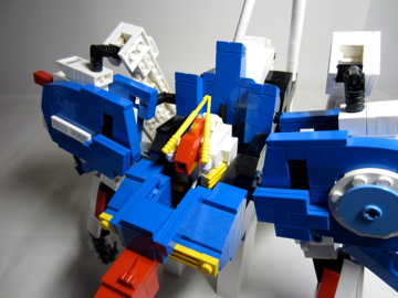 http://lnl.sourceforge.jp/images/lego/ex-s-gundam/gallery/org/IMG_0210.JPG
