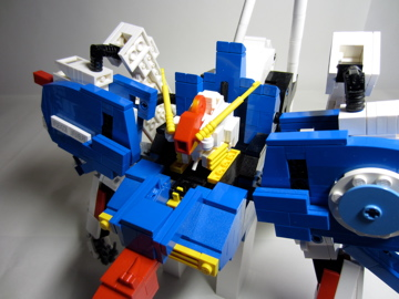 http://lnl.sourceforge.jp/images/lego/ex-s-gundam/gallery/org/IMG_0211.JPG