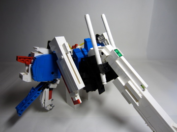 http://lnl.sourceforge.jp/images/lego/ex-s-gundam/gallery/org/IMG_0212.JPG