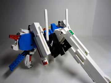 http://lnl.sourceforge.jp/images/lego/ex-s-gundam/gallery/org/IMG_0213.JPG