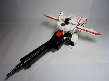 http://lnl.sourceforge.jp/images/lego/ex-s-gundam/gallery/org/IMG_0218.JPG