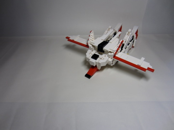 http://lnl.sourceforge.jp/images/lego/ex-s-gundam/gallery/org/IMG_0219.JPG
