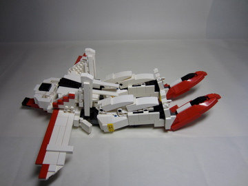 http://lnl.sourceforge.jp/images/lego/ex-s-gundam/gallery/org/IMG_0225.JPG