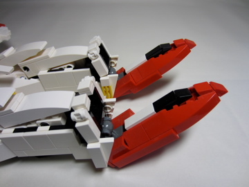 http://lnl.sourceforge.jp/images/lego/ex-s-gundam/gallery/org/IMG_0228.JPG