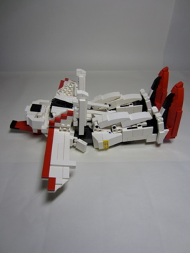 http://lnl.sourceforge.jp/images/lego/ex-s-gundam/gallery/org/IMG_0231.jpg