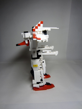 http://lnl.sourceforge.jp/images/lego/ex-s-gundam/gallery/org/IMG_0232.jpg