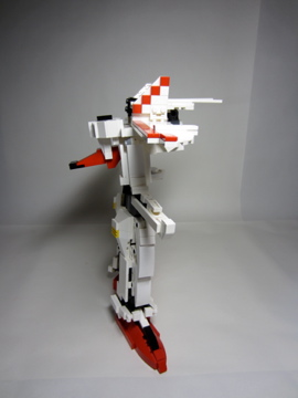 http://lnl.sourceforge.jp/images/lego/ex-s-gundam/gallery/org/IMG_0233.jpg