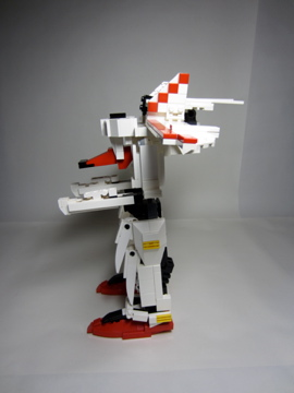 http://lnl.sourceforge.jp/images/lego/ex-s-gundam/gallery/org/IMG_0234.jpg