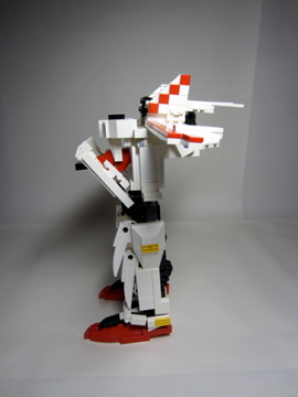 http://lnl.sourceforge.jp/images/lego/ex-s-gundam/gallery/org/IMG_0235.jpg