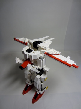 http://lnl.sourceforge.jp/images/lego/ex-s-gundam/gallery/org/IMG_0237.jpg