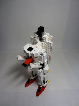 http://lnl.sourceforge.jp/images/lego/ex-s-gundam/gallery/org/IMG_0238.jpg