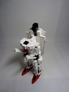 http://lnl.sourceforge.jp/images/lego/ex-s-gundam/gallery/org/IMG_0239.jpg