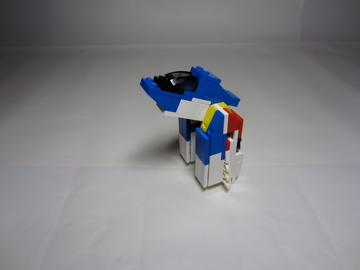 http://lnl.sourceforge.jp/images/lego/ex-s-gundam/gallery/org/IMG_0252.JPG