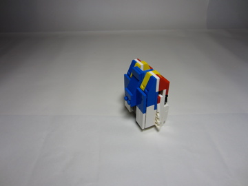 http://lnl.sourceforge.jp/images/lego/ex-s-gundam/gallery/org/IMG_0253.JPG