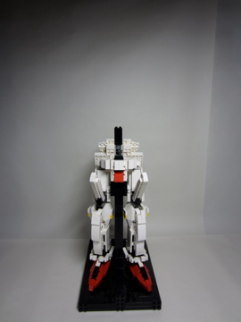 http://lnl.sourceforge.jp/images/lego/ex-s-gundam/gallery/org/IMG_0254.jpg
