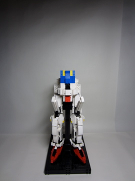 http://lnl.sourceforge.jp/images/lego/ex-s-gundam/gallery/org/IMG_0255.jpg