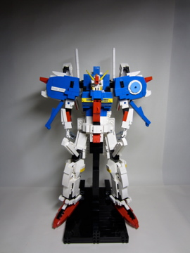 http://lnl.sourceforge.jp/images/lego/ex-s-gundam/gallery/org/IMG_0256.jpg