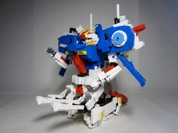 http://lnl.sourceforge.jp/images/lego/ex-s-gundam/gallery/org/IMG_0257.JPG